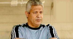 محمد حلمي