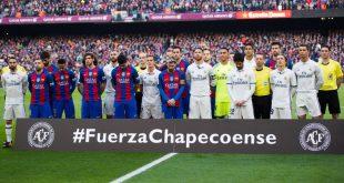 skysports-barcelona-real-madrid-chapecoense_3845400